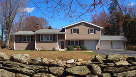 1210 Daniels Farm Road, Trumbull, CT 06611