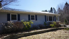 112 Anthony Road, Tolland, CT 06084