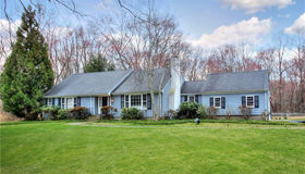 1163 Merwins Lane, Fairfield, CT 06824