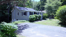 24 Fawn Lane, Guilford, CT 06437