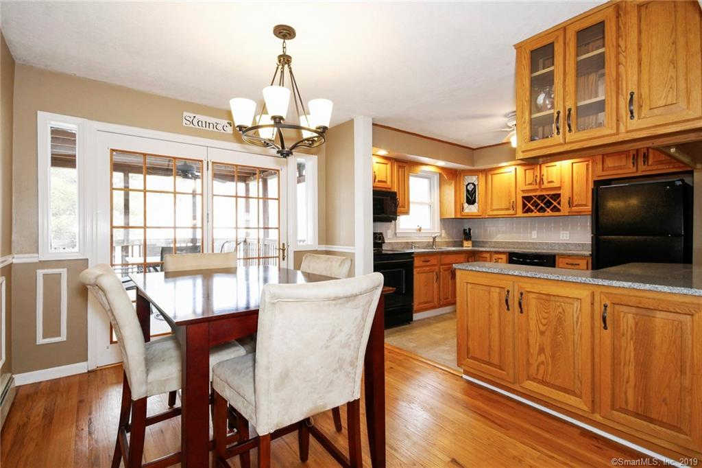 Another Property Sold - 22 Old Farm Road, Danbury, CT 06810