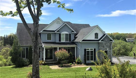 30 Maggie Court, Plymouth, CT 06786