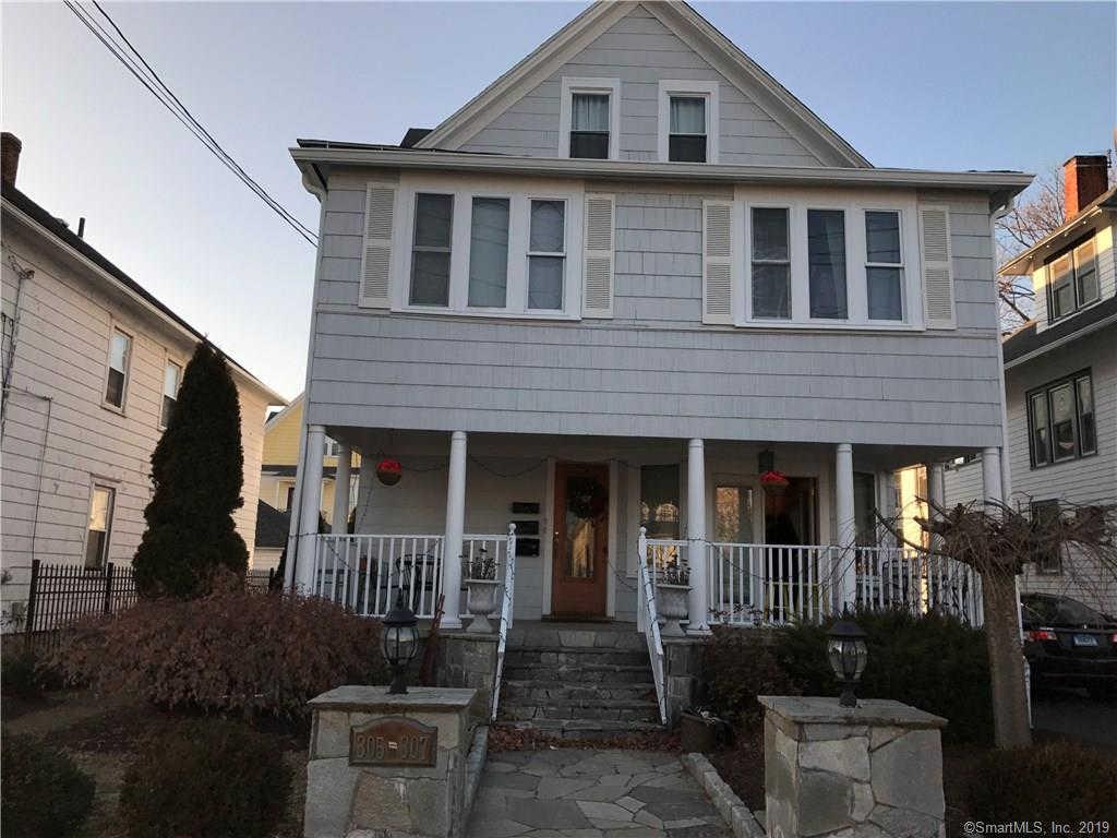 Another Property Rented - 305 Grovers Avenue, Bridgeport, CT 06605