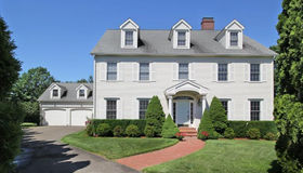 70 Walbin Court, Fairfield, CT 06824