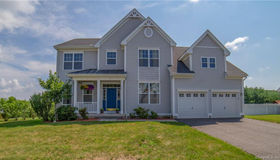 5 Independence Circle #5, Middlebury, CT 06762