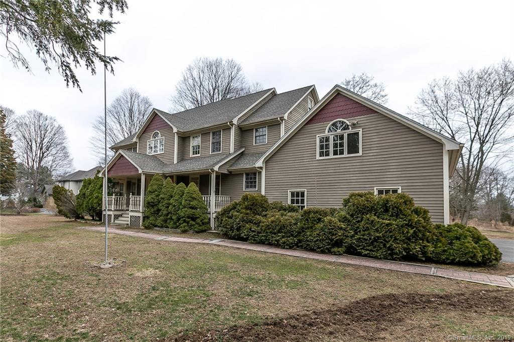 Another Property Sold - 5990 Main Street, Stratford, CT 06614