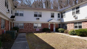 646 Howe Avenue #17, Shelton, CT 06484