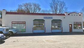 177 Route 66, Columbia, CT 06237