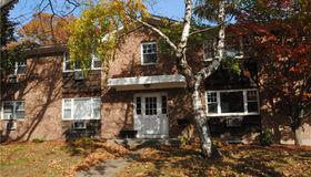 80 Silliman Street #5b, Fairfield, CT 06824