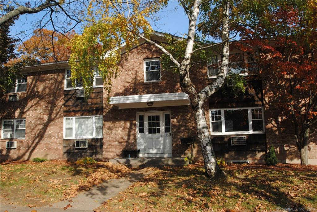 80  Silliman  Street Fairfield, CT 06824 is now new to the market!