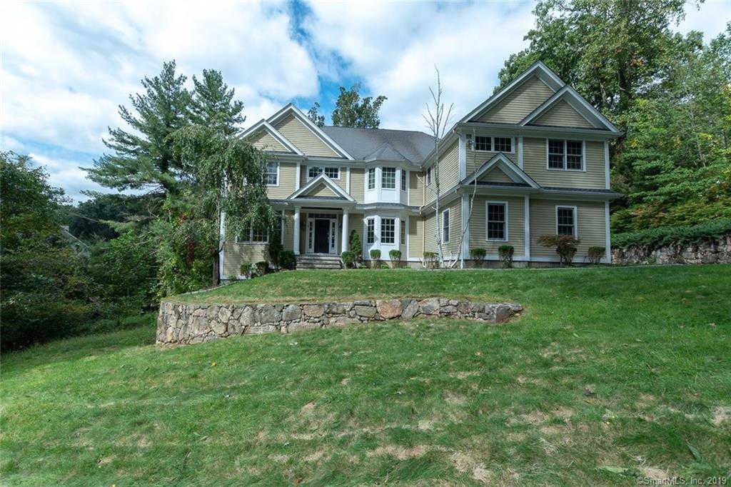Another Property Sold - 40 Old Rock Lane, Norwalk, CT 06850