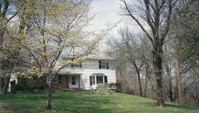 52 Old Bridge Road, Brookfield, CT 06804
