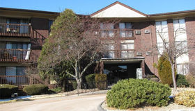 2223 Cromwell Hills Dr #2223, Cromwell, CT 06416