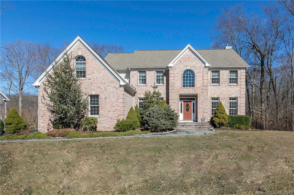 Another Property Sold - 77 Maler Avenue, Shelton, CT 06484