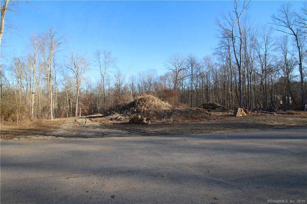 20  Zoldak  Drive Windham, CT 06256 is now new to the market!