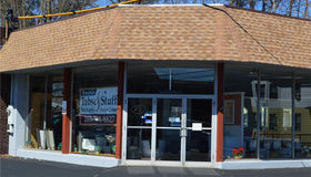 41 Clifton Avenue, Ansonia, CT 06401