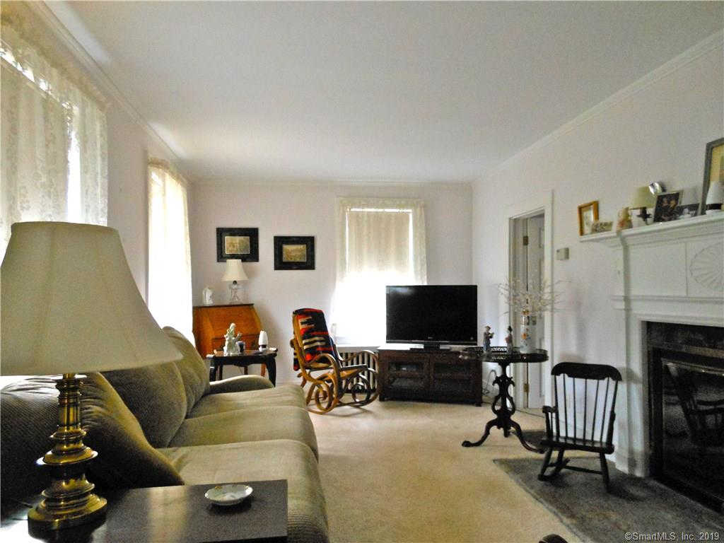 8 Shares Lane #8, South Windsor, CT 06074 now has a new price of $147,900!