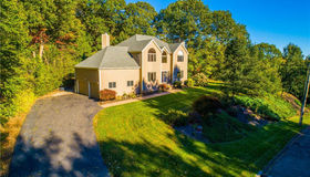 41 Country Club Drive, Hamden, CT 06514