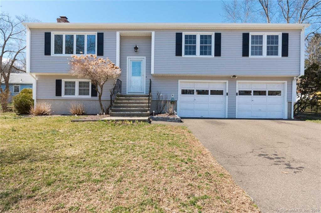 Another Property Sold - 263 Baxter Lane, Milford, CT 06460