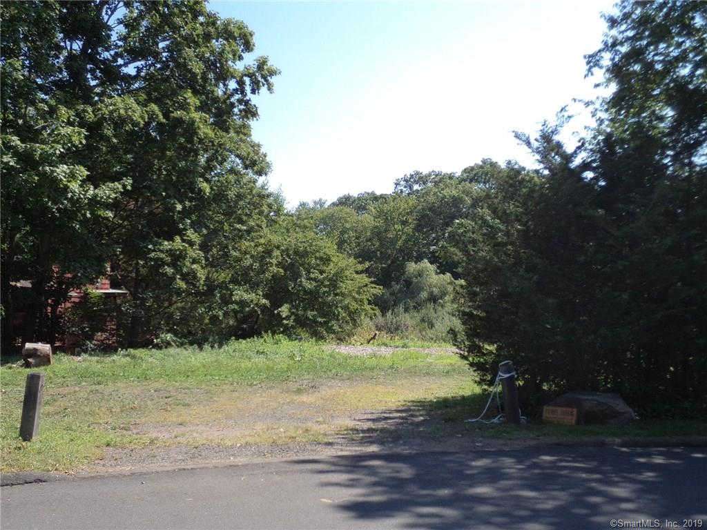 2 Double Beach Road, Branford, CT 06405 now has a new price of $129,900!