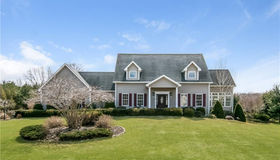 9 Salem Hollow Lane, Salem, CT 06420