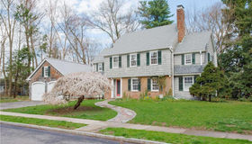 32 Forest Road, West Hartford, CT 06119