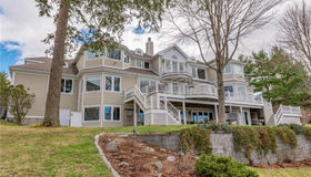 33 Meeks Point Road, East Hampton, CT 06424