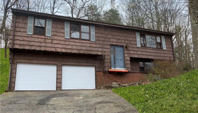 55 Rugby Road, Shelton, CT 06484