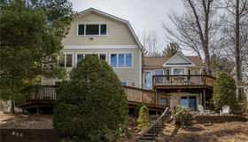 850 East Wakefield Boulevard, Winchester, CT 06098