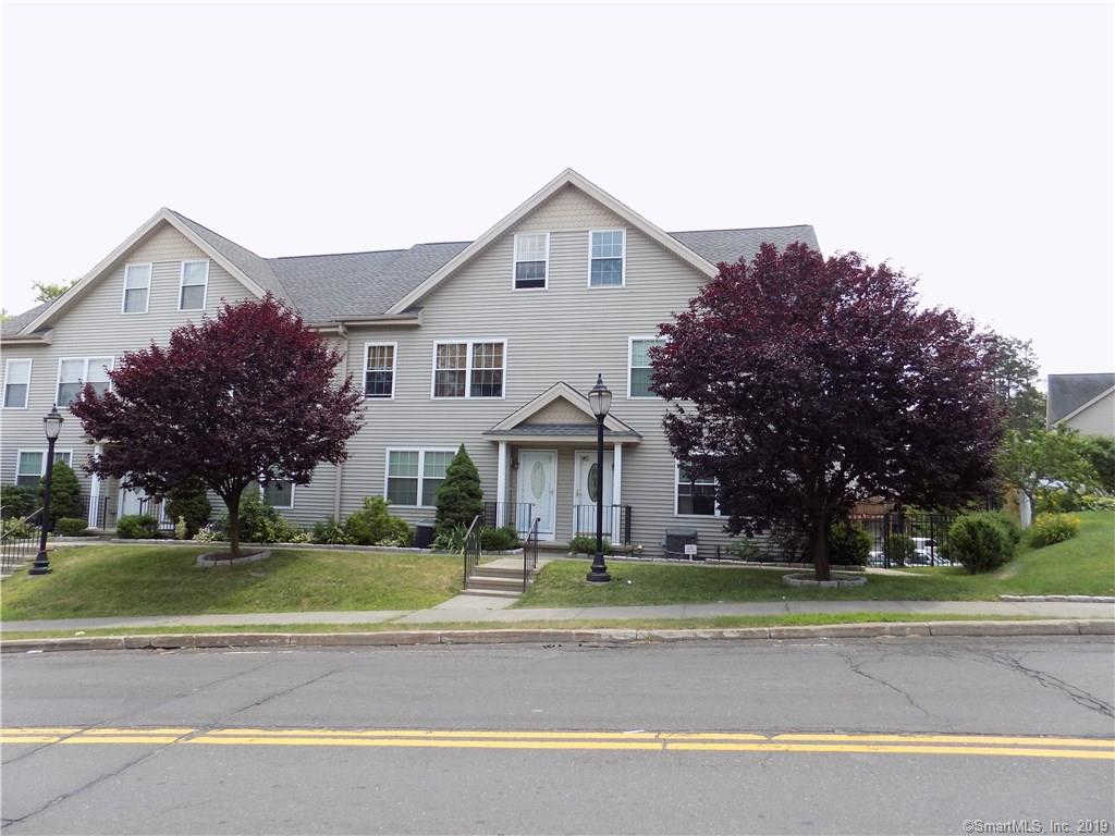 Another Property Sold - 40 Division Street #4, Danbury, CT 06810