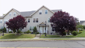 40 Division Street #4, Danbury, CT 06810