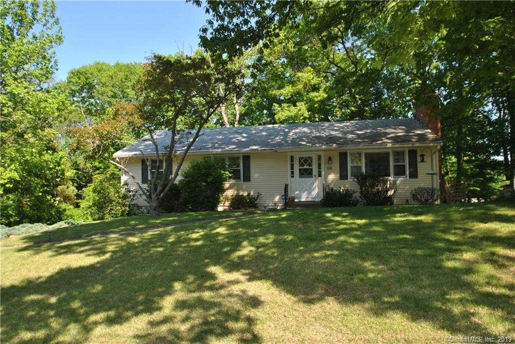 Another Property Sold - 66 Woodhaven Drive, Trumbull, CT 06611