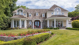 50 Eveningside Drive, Milford, CT 06460