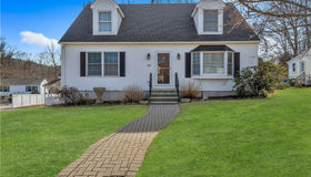 147 Deerfield Ridge Drive, Groton, CT 06355