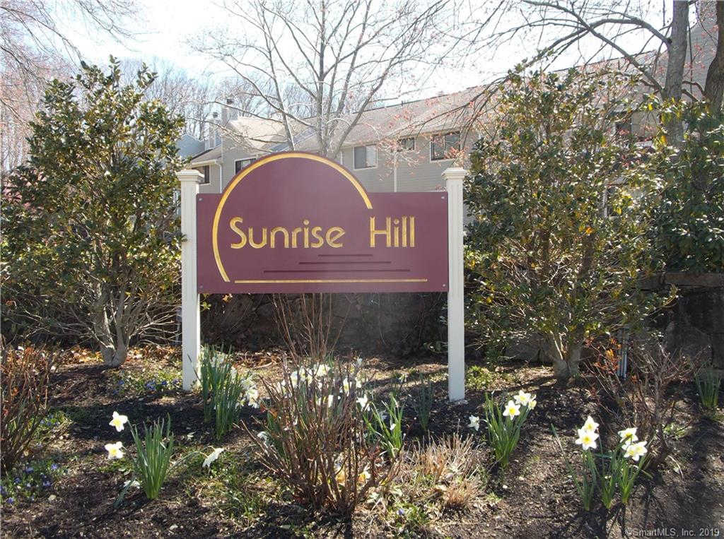 186 Sunrise Hill Road, Norwalk, CT 06851 now has a new price of $299,000!