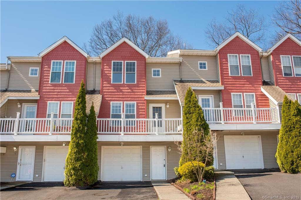 Another Property Sold - 13 Miranda Lane #13, Stratford, CT 06615