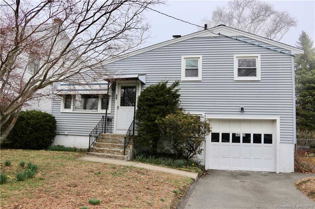 Another Property Sold - 51 Wislock Street, Waterbury, CT 06705