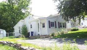 84 Hickory Drive, Coventry, CT 06238
