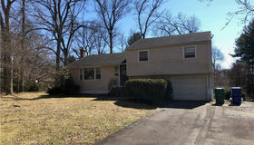 60 Woodland Drive, South Windsor, CT 06074
