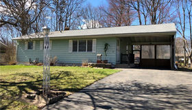 25 Crestview Terrace, Wallingford, CT 06492
