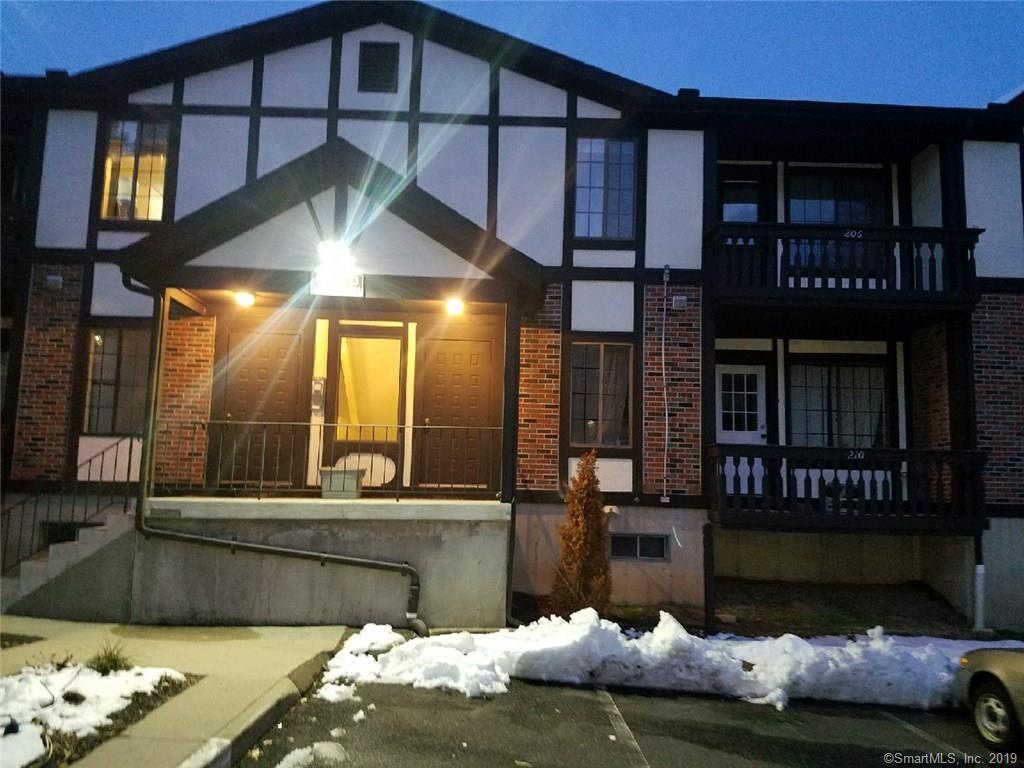 Another Property Rented - 365 Mather Street #212, Hamden, CT 06514
