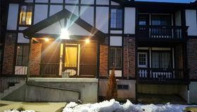 365 Mather Street #212, Hamden, CT 06514