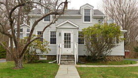 18 French Street, Seymour, CT 06483