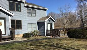 101 Lake Vista Drive #101, East Hampton, CT 06424