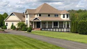 178 Ridgewood Acres, Thomaston, CT 06787