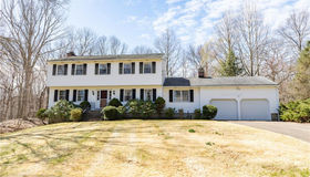 76 Englewood Drive, Orange, CT 06477