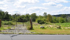 Parcel A Quaker Farms Road, Oxford, CT 06478