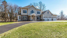 4 Bear Brook Road, Trumbull, CT 06611