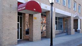 124 Court Street #802, New Haven, CT 06511