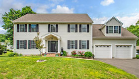 37 Red Stone Hill, Plainville, CT 06062